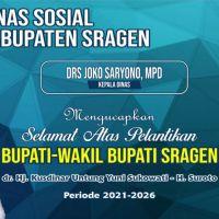 14.00. Dinas Sosial