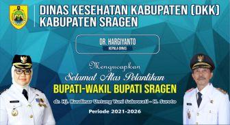 15.00. Dinas Kesehatan Kabupaten