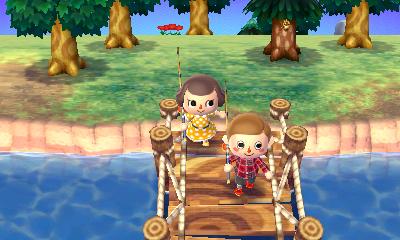 Animal-Crossing-New-Leaf-Screenshot-17