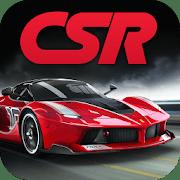 jogos-android-csr-racing