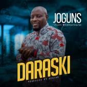 Daraski by Joguns