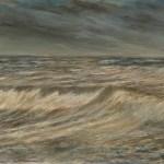 101-Woeste-zee