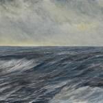 121-Ruwe-zee
