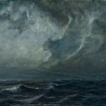 39-Woelige-zee-V