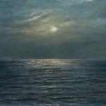 56-Maanlicht-V