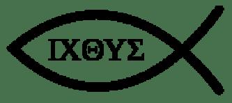 200px-Ichthys_svg