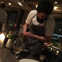 Dearest Noma: A Swan Song For The World's Once Greatest Restaurant