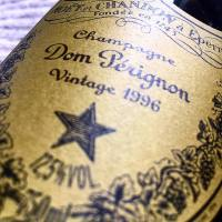 Review: Champagne Dom Perignon 1996 - Tasting Notes and Thoughts