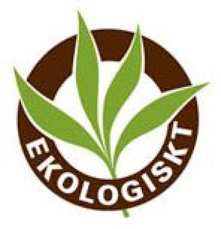 logo_ekologiskt