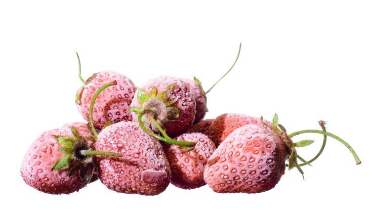stockvault-frozen-strawberry-124073