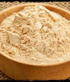 dolce-bella-organic-skinfood-wellness-organic-red-maca-root-powder-1157179