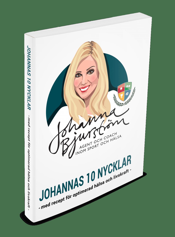 Johannasbok3D