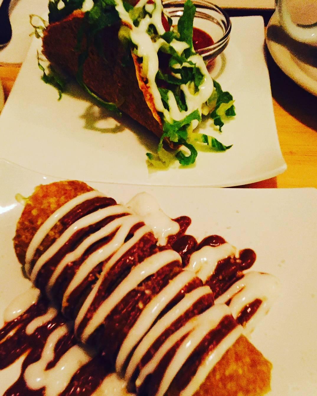 Rawfood2