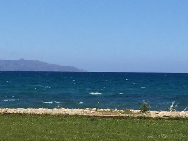 Kreta 2016 1