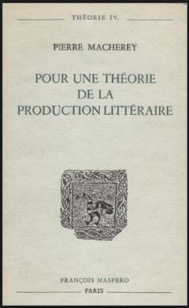 Macherey.Maspero.French.Edition.Cover