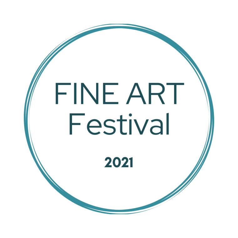 Fine Art Festival Icon Events