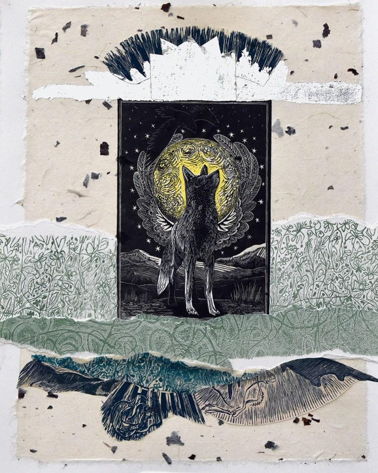 Guardians-Green-Mountain-by-Johanna-Mueller