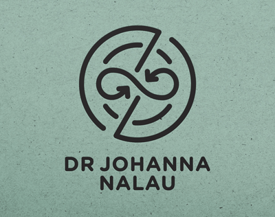Johanna Nalau | Adaptation Hooks