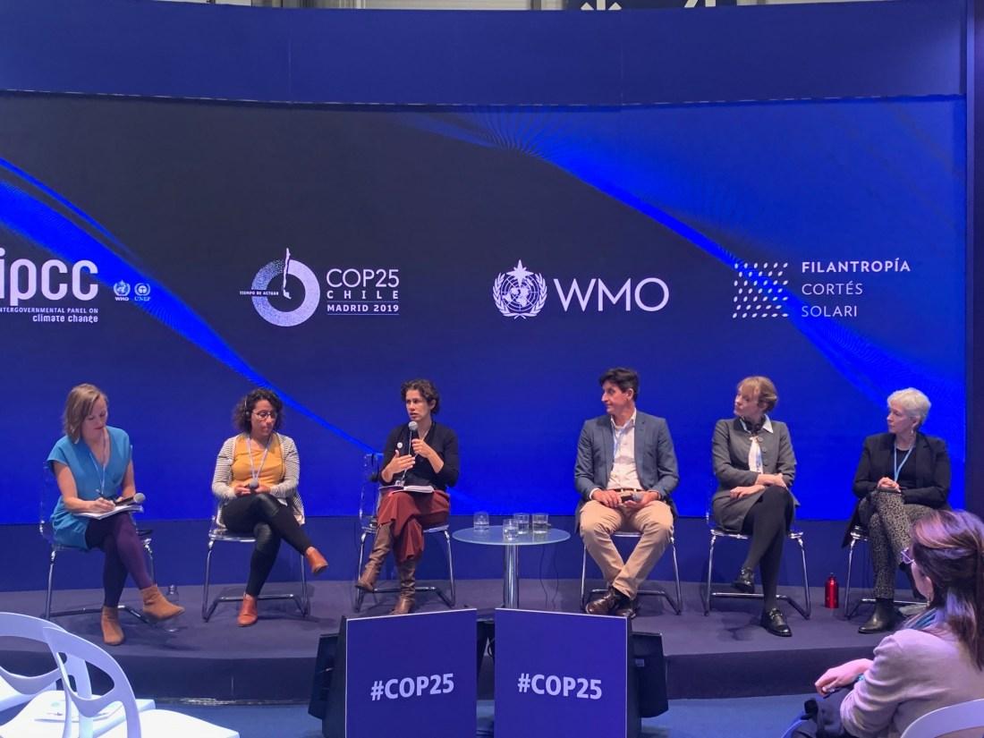 Women_Panel.JPG