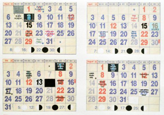 2050-calendar-detail-copy