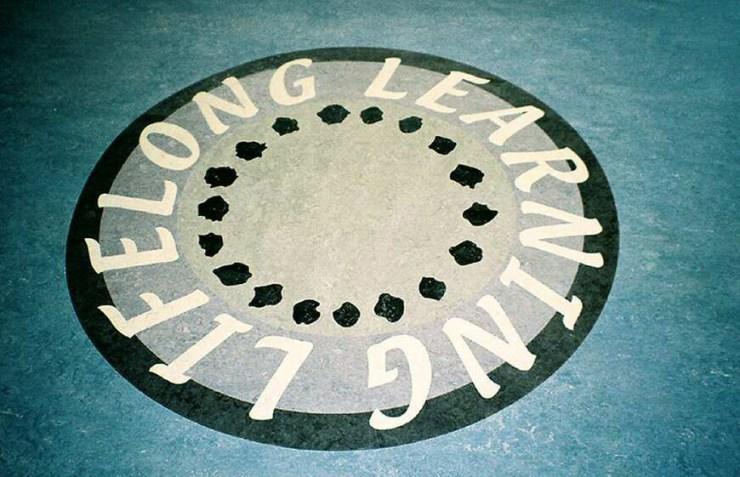Clark-College-floor