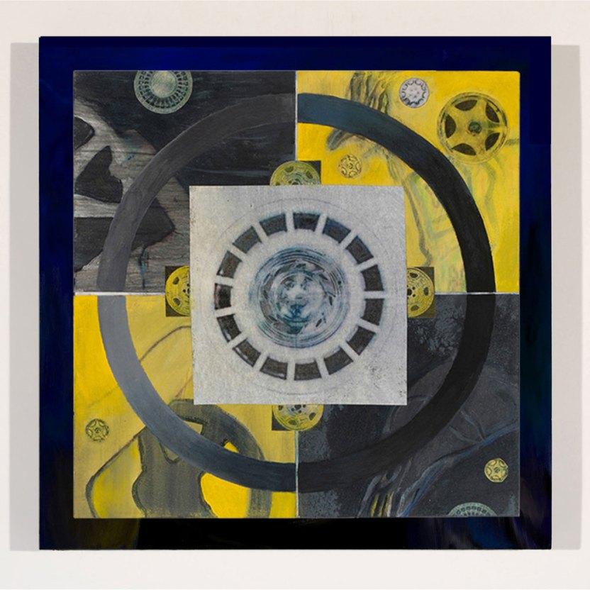 Driven_Hubcap-Mandala-1