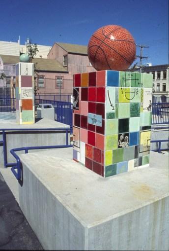 Rochambeau-Play-Ball