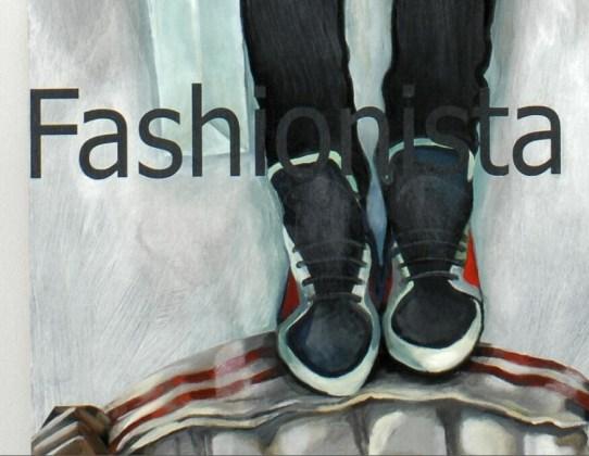 WASAK-Fashionista-detail