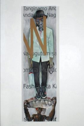 Wasak-Fashionista-2