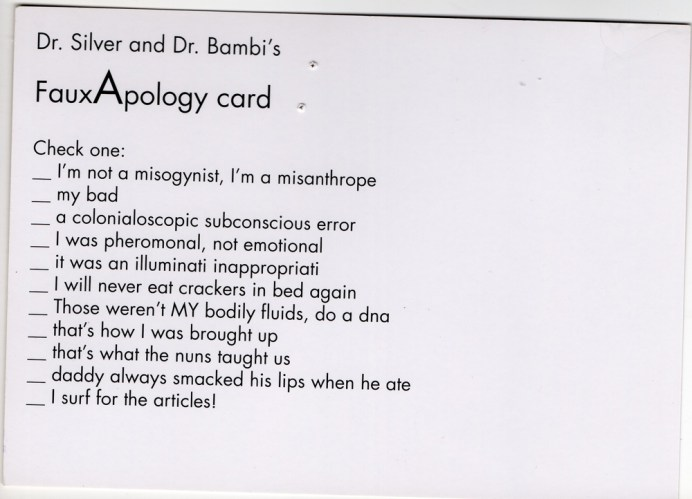 wigband-fauxApology-card