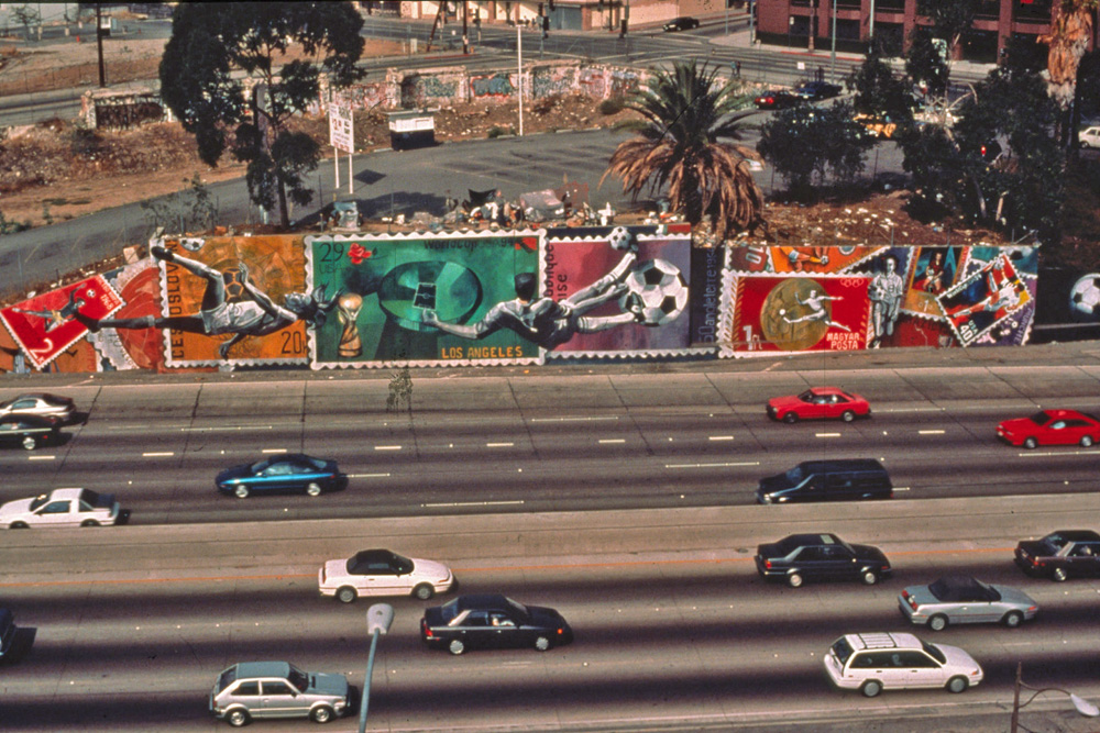 110-Freeway-Stamps