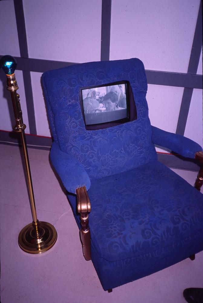 Bayanihan-Transition-chair