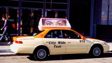 Cab-Top-ADs-Sex