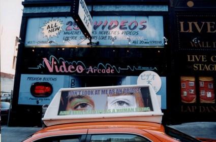 Cab-Top-Ads
