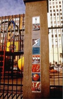 Tenderloin-Playground-tile-3