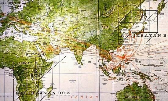 DIWA-balikbayan-map