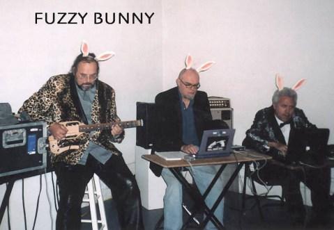 Fuzzy_Bunny_Playing_copy