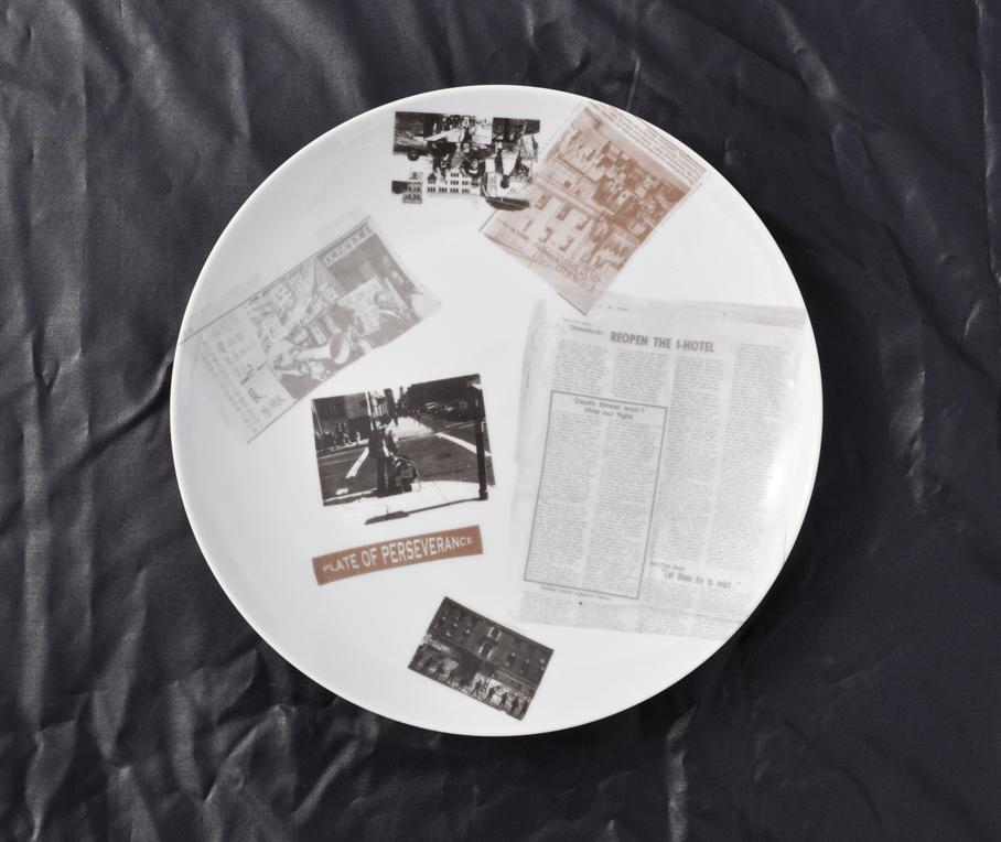 PlaceSetting-I-Hotel-History-2