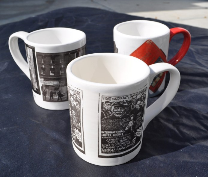 PlaceSetting-I-Hotel-Mugs