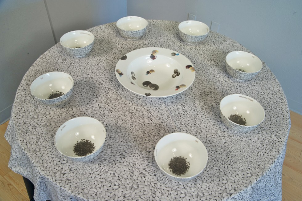 Placesetting-Bowls-of-Meditation-Table-2