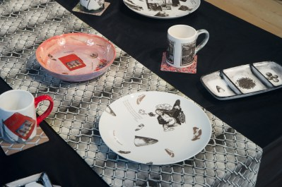 Placesetting-table-of-history