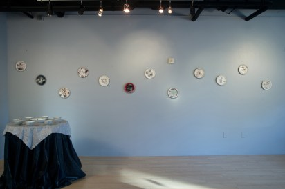 Placesetting wall-plates-2