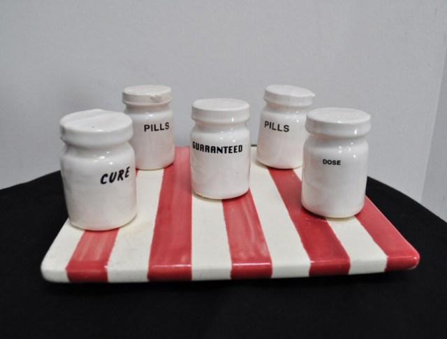 _RX-Pills