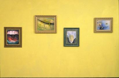 SUGAR-paintings