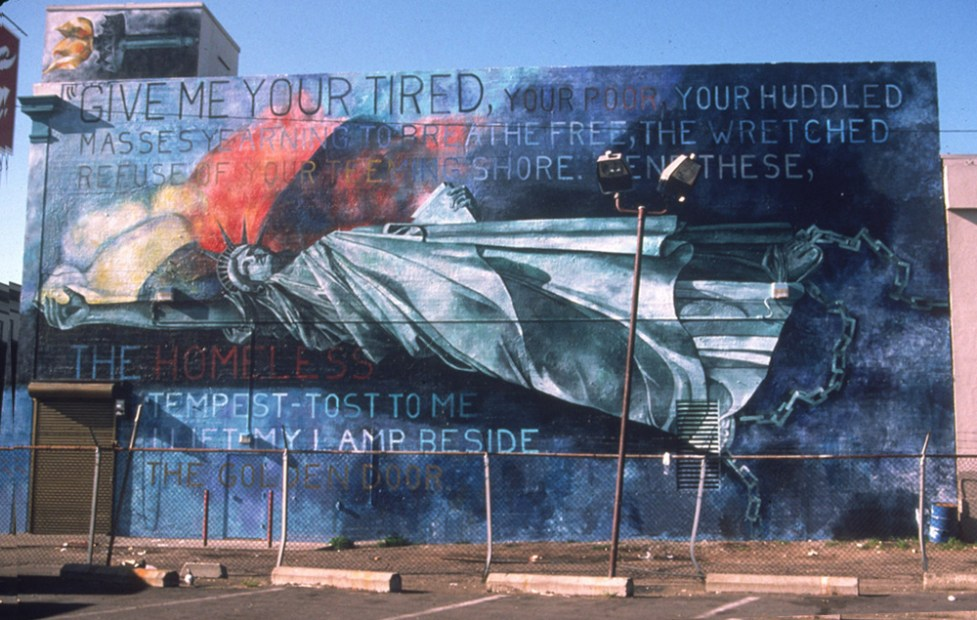 Statue-of-Liberty-Mural_To-Cause-To-Remember-