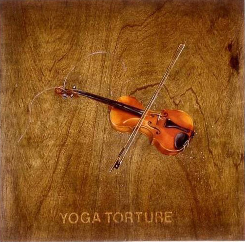 Yoga-Painting-torture