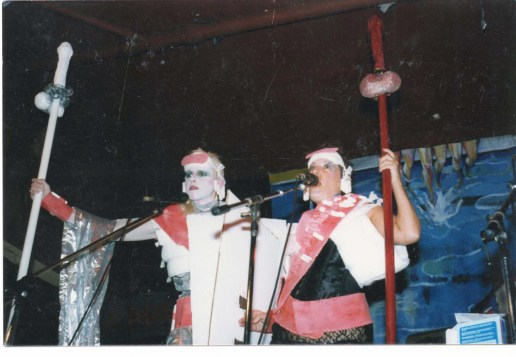 wigband-penis-spear-tampon-costumes