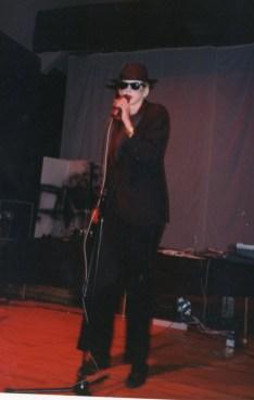 wigband-suit-me