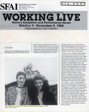 wigband-working-live