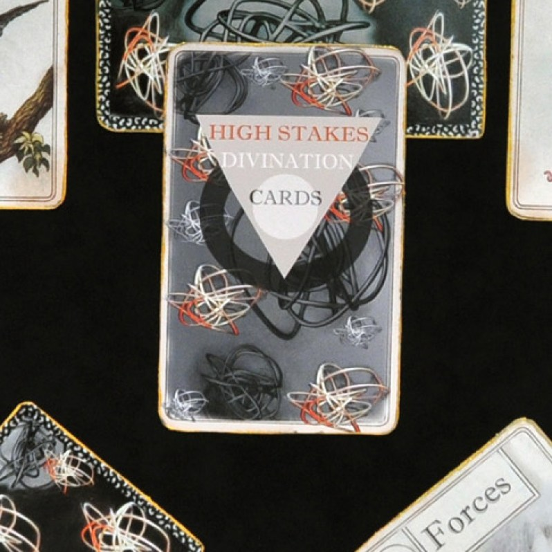 High-Stakes-Div-cards